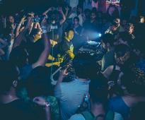 Boiler Room comes to Delhi: DJs Roger Sanchez and Josey Rebelle on playing in India