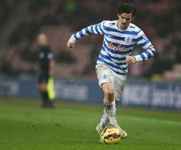 Rangers need to improve says Warburton