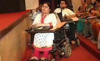 Indian-American Appointed Advisor to Accessible India Campaign