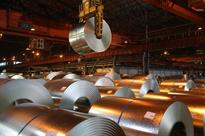 JSW Steel-JSW Ispat merger gets court nod