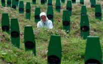 Court rules Dutch state partly to blame for death of 350 Bosnian Muslims in Srebrenica
