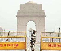 AQIS video: Delhi Police ask its officers to remain alert