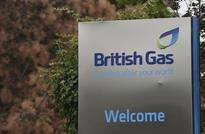 Centrica in process of selling Canada oil and gas assets: spokesman