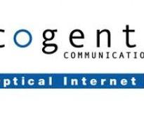 Cogent Communications Holdings Inc (CCOI) Rating Lowered to Sell at Zacks Investment Research