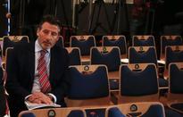 No alternative to Coe for IAAF presidency: Hansen