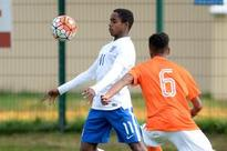 Arsenal and Liverpool in race to sign Fulham's Sessegnon