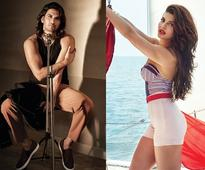 Sushant Singh Rajput and Jacqueline Fernandez to sizzle on screen for an action film