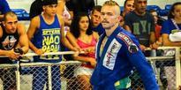 Kiwi in Rio: 'I got kidnapped'