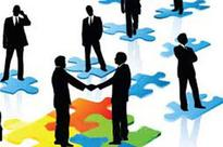 August sees big surge in M&A deals; January-August tally at $22 billion: Grant Thornton