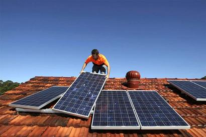At WTO, India loses the 'solar battle' against US