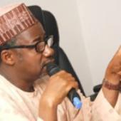 Ex-Abuja Minister, Bala Mohammed, Arrested
