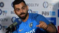 Sachin was far better than Kohli, says Mohammad Yousuf