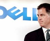 Biggest-ever tech merger to be called Dell Technologies