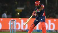 IPL 2017: Iyer storm blows away Gujarat Lions