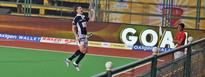 Dabang Mumbai rises to the occasion