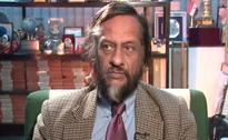 Court Allows TERI Director General RK Pachauri To Travel To UK, Finland