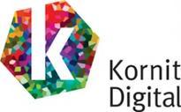 Swiss National Bank Raises Stake in Kornit Digital Ltd. (KRNT)