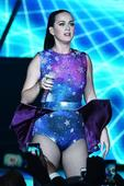 Katy Perry Burying The Hatchet With Taylor Swift By Inviting Her To Pre-Grammys Party