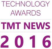 NewVoiceMedia named Most Innovative Call Centre Solutions Company in 2016 Technology Awards