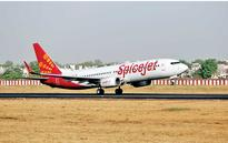 SpiceJet plots expansion with order for 100 new Boeing planes