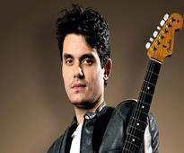 Bieber saved himself from damage by cancelling tour: John Mayer