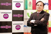 Court asks Delhi Police to lodge FIR against Videocon CMD
