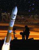 ULA Delta IV with classified NRO payload set for Feb. 10 launch from Vandenberg