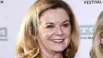 'The Sound of Music' star Heather Menzies-Urich passes away at 68