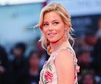 Elizabeth Banks was told she was 'too old' to star opposite Tobey Maguire in 'Spider-Man'