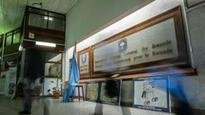What has Rwanda genocide tribunal achieved?
