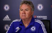 Chelsea's first summer recruitment decision confirmed despite Conte delay