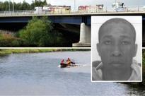 Family of Tebogo Magadlela hope to return his body to South Africa