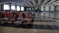 Airlines extend stop on Sharm flights