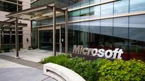 Microsoft cuts 1,850 jobs from smartphone hardware biz video     - CNET