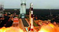 ISRO gearing up to launch INSAT-3DR by end of August: official
