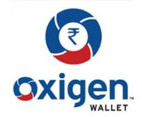 Oxigen Wallet Offers Mobile Payment At HPCL Filling Stations