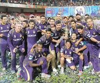 Indian Premier League: Past winners