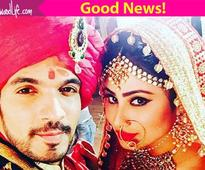 Naagin: Viewers rejoice as the show is extended till June 11!