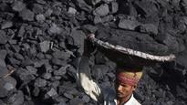 11 mines allotted to Coal India to add 225 MT in annual output