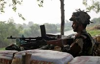 Pakistan confirms Indian soldier who crossed LoC is in their custody