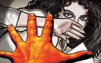 Kerala: Girl chops off rapist sanyasi's genitals