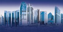 Al-Mazaya Holding among top ten Kuwaiti companies  CMA lists 233 Arab firms noted for robust corporate governance
