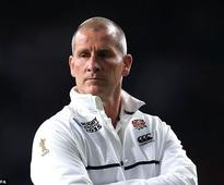 Stuart Lancaster says FA should follow England rugby example in bid to recover from Euro 2016 humiliation