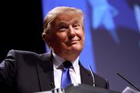 Luke Evslin: GOP Draws Trump, Overplays Its Cards
