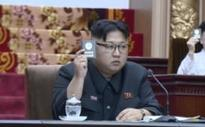 Kim Jong-un suffers another defection as key money man 'flees with billions in regime funds'