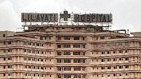 Lilavati under Legal Metrology lens