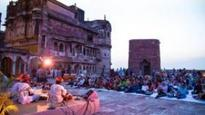 From Jodhpur RIFF to Mahindra Blues: 10 music festivals to attend in 2017