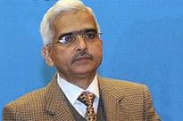Rs 21,000 crore sanctioned to Cooperative Banks: Shaktikanta Das