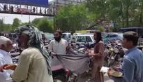 Banned terror outfit JeM openly collects funds in Karachi for jihad against India
