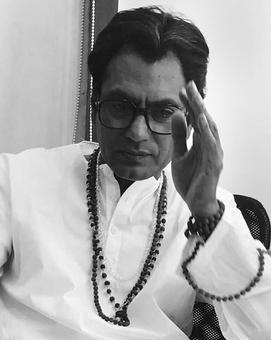 'Balasaheb's life can't be shown in 3 hours'